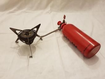 MSR SimmerLite stove 02