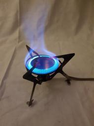 MSR SimmerLite stove 08