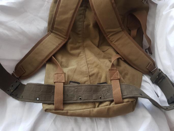 Hip belt loops 02