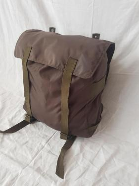 Austrian army small pack 01