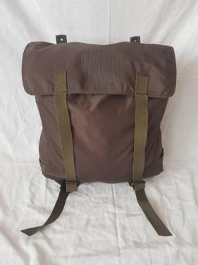 Austrian army small pack 03